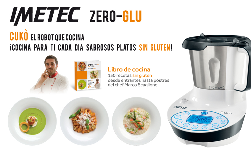 7636-cooking-machine-imetec-cuko-robot-multifuncion.html